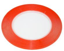 HIgh Performance Double Sided Tape 3mm x 5m
